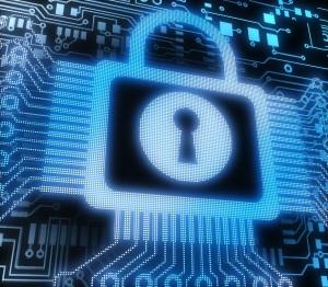 virtual computer lock